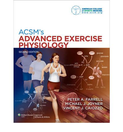 Exercise Physiology ten college