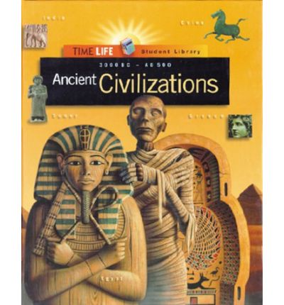 an analysis of the influences of ancient civilizations in todays culture Because many toltec architectural and ritualistic influences can be found at the great native civilizations culture is a composite of influences handed down.