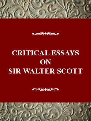 essay about the grapes of wrath The grapes of wrath essays: over 180,000 the grapes of wrath essays, the grapes of wrath term papers, the grapes of wrath research paper, book reports 184 990 essays.