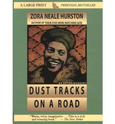 dust tracks on a road an autobiography Scouting for dust tracks on a road an autobiography pdf download do you really need this ebook of dust tracks on a road an autobiography pdf download it takes me 13 hours just to catch the right download link, and another 7 hours to validate it.