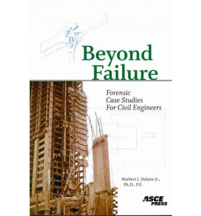 construction failure case study in malaysia