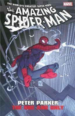 Amazing Spider-Man: Peter Parker: One and Only