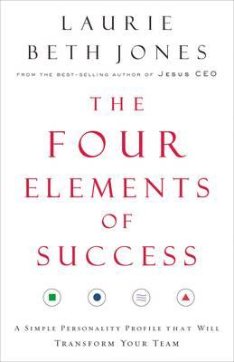 four elements of management This paper argues that crm can be defined by four elements of a simple framework: (1) know: understand your markets and customers (2) target: develop the offer.