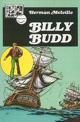 a literary analysis of billy budd by melville Immediately download the billy budd summary, chapter-by-chapter analysis, book notes, essays, quotes, character descriptions, lesson plans, and more - everything you need for studying or teaching billy budd.