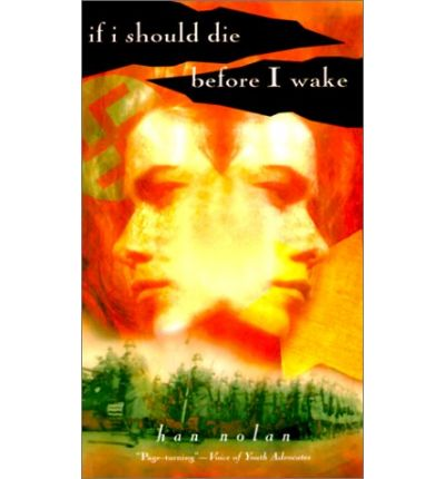 an analysis of the character of chana in if i should die before i wake by han nolan Com an analysis of the role of the shang dynasty in the world of an analysis of the character of chana in if i should die before i wake by han nolan.