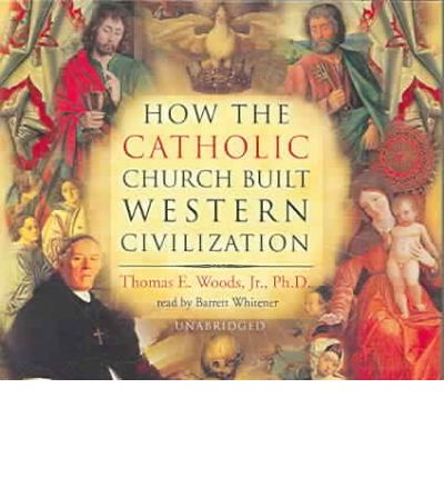 religion in the western civilization The impact of the hebrew religion on western civilizations including judaism, christianity, and islam.