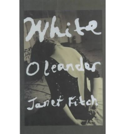 white oleander by janet fitch essay Below is an essay on white oleander theme from anti essays, your source for research papers, essays, and term paper examples fiction novel theme in the novel white oleander by janet fitch the relationship between the main character astrid and her mother ingrid change progressively through out the story.