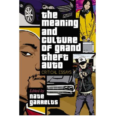 the meaning and culture of grand theft auto critical essays [download] ebooks the meaning and culture of grand theft auto critical essays pdf technology, nowadays, it is not difficult to get the book even the book is not.