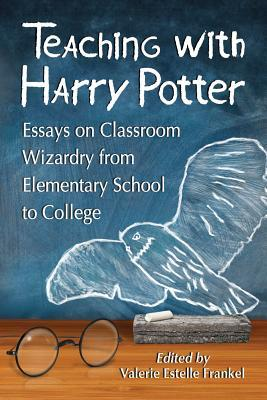 Harry potter essays