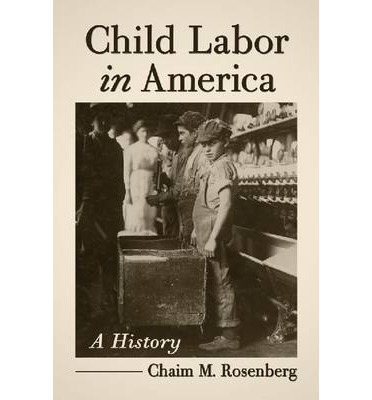 history of child labour We travel to mexico to find out why so many mexican children drop out of school to join the country's workforce 20 aug 2016 13:23 gmt mexico, child labour, education.
