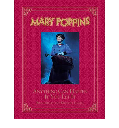 """Mary Poppins"": The musical"