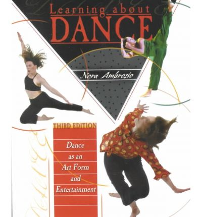 Online ereader books texts directory page 554 amazon kindle ebook learning about dance dance as an art form and entertainment by nora ambrosio pdf fandeluxe Images