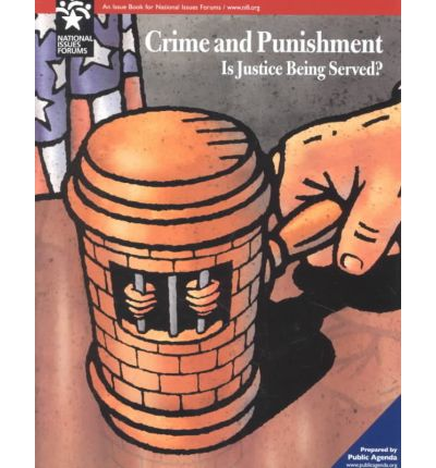 crime and punishment foils The character of razumikhin also acts as a foil to raskolnikov indeed, crime and punishment is replete with foils for the story's protagonist razumikhin's name comes from the russian word for.