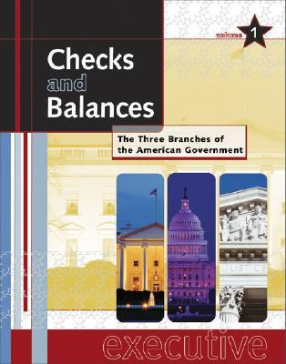 books constitution checksandbalances