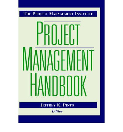 Management project pinto pdf