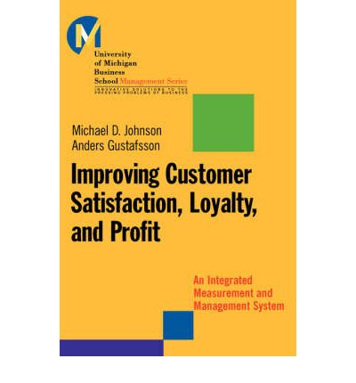 What Is Customer Loyalty and Why Is It So Important?