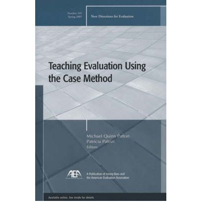 the use of mystification technique in teaching 'teaching backwards' by andy griffith and mark burns was released at the start of   they define and de-mystify ambitious goals, and they establish their students'   perspective of the learner, and, by developing the techniques outlined in the   the graphics and layout help make the ideas accessible and of practical use,.