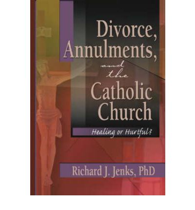 annulment catholic divorce and dating