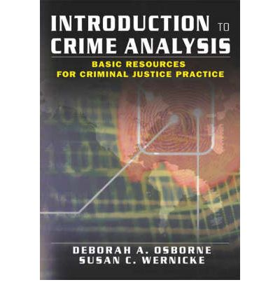 an introduction to the analysis of the act of arrest Chapter 2 elements of a crime chapter outline introduction the elements of a crime a criminal act the exclusion of involuntary conduct proof of an act.
