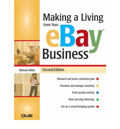 ebay business activity Examine, discuss, and contrast the ebay business models used in the united states (wwwebaycom), the united kingdom (ebaycouk), and one other country the goal of this activity is to develop your.