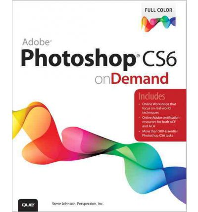 purchasing photoshop cs6