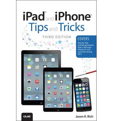 iphone 5s tips and tricks pdf