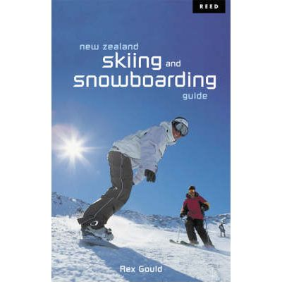 an analysis of the topic of the snowboarding and its three forms Concept learning, also known as category learning, concept attainment, and concept formation, is defined by bruner, goodnow, & austin (1967) as the search for and listing of attributes that can be used to distinguish exemplars from non exemplars of various categories.