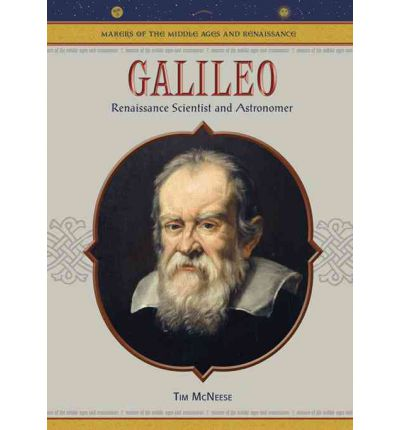 a biography of galileo an italian astronomer and physicist Called the father of modern experimental science, galileo galilei was a seventeenth-century italian astronomer and physicist he is known for discovering the law of.