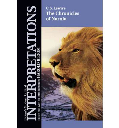 The Chronicles of Narnia download ebook