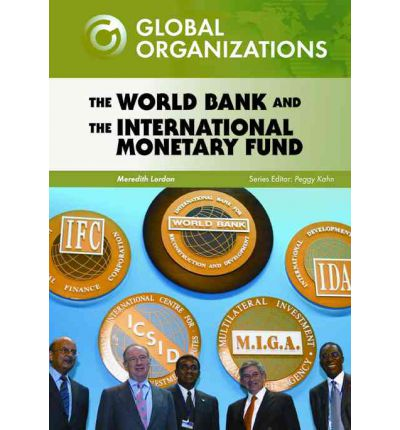 the world bank and international monetary History the world bank and international monetary fund (imf) were created at the end of world war ii by the us and british governments they were created to ensure new world economic order and peace, it was necessary to restore stability in monetary system at international level and find.