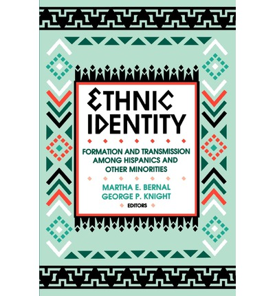 a paper on ethnicity and identity Ethnic and national identity over time students will present their third paper in class ethnic identity in china.