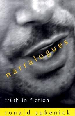 Narralogues