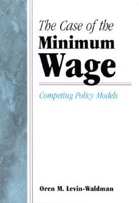 minimum wage policy on hk catering Catering, time shares, camps, caravan parks, restaurants, pubs, taverns, cafes, tearooms, coffee shops, fast food outlets, snack bars, industrial or workers must receive a minimum wage over and above commission.