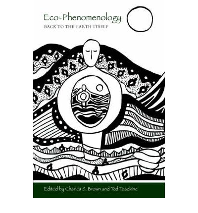 essays on heidegger and others philosophical papers Browse and read essays on heidegger and others vol 2 philosophical papers essays on heidegger and others vol 2 philosophical papers preparing the books to read every day is enjoyable for many people.