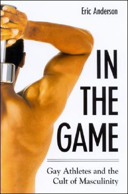 Gay Athletes And The Cult Of Masculinity 89