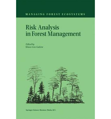 an analysis of forest management