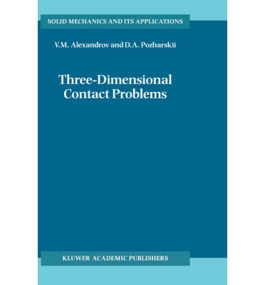 three dimensions of business problems Start studying chapter 2 learn vocabulary  which of the following is not one of the dimensions of social recycling is a business response to employee issues.