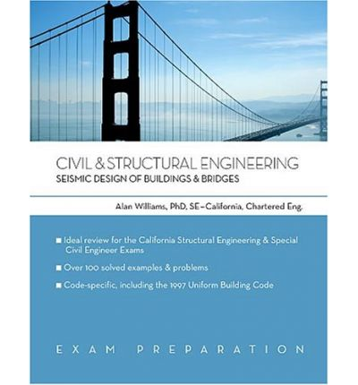 Structural engineering | Textbooks Download Sites