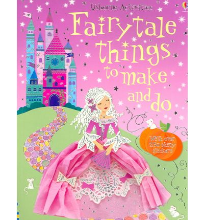 """fairy tale made modern Fairy tales generally took place in a far-off time and place they are typically began, """"once upon a time"""" in the land of fairy tales, magical happenings ar."""