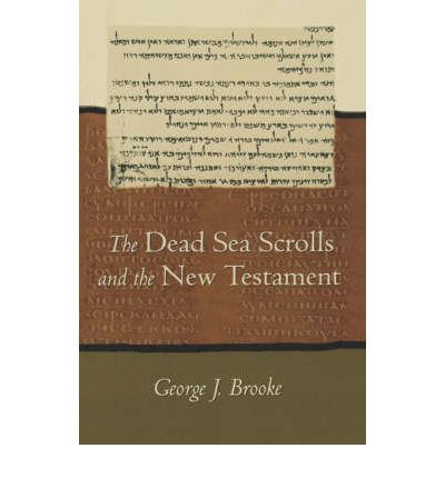 research paper dead sea scrolls Language term papers (paper 14417) on dead sea scrolls : the dead sea scrolls are documents of great historical and scholarly value, found in 1947 and later in caves above the north west dead sea archaeol term paper 14417.