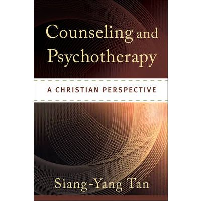 psychotherapy and counselling In our therapy section, you can learn about the process of therapy and counselling, find out how different types of psychotherapy are supposed to work, and.