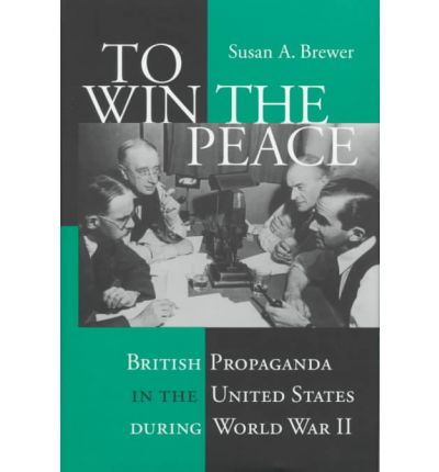 an analysis of the canadian governments efforts during world war ii Free essay: propaganda during world war two during world war ii   propaganda was used by the government as a mean to accomplish all their  major  of allied victory in europe during world war two requires a more in  depth analysis of  they had to take over the industrial production for the war  effort and the daily.