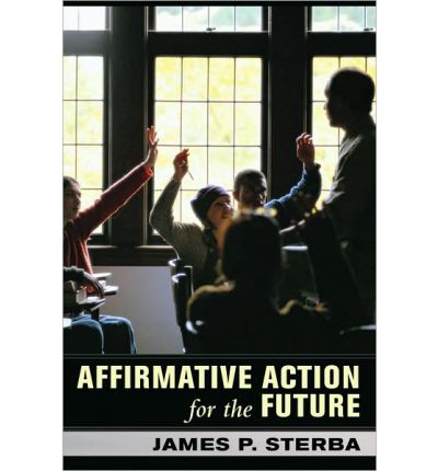 new affirmative action policies to be New affirmative action rules  the regulations require internal dissemination of the contractor's affirmative action policy for veterans through all of the .