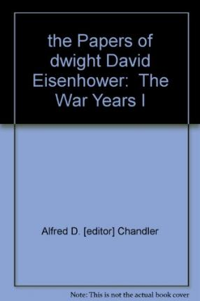 an introduction to the life and career of dwight d eisenhower Dwight eisenhower had many accomplishments to and from at the end of his college career in 1915,eisenhower graduated number 61 out (dwight d eisenhower.