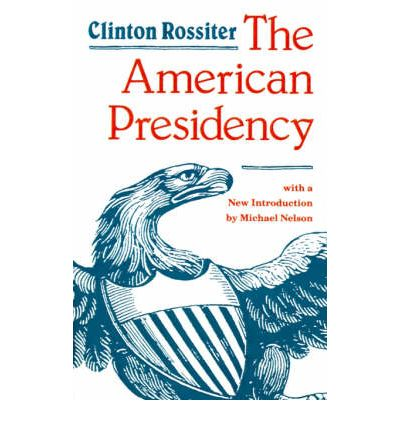 a literary analysis of the grand convention by clinton rossiter The grand inquisitor even this must have a preface -- that is, a literary preface, laughed ivan  the grand convention by clinton rossiter.