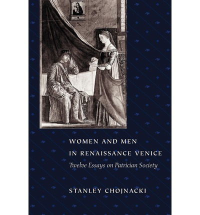 To what extent were women impacted by the Renaissance? Essay