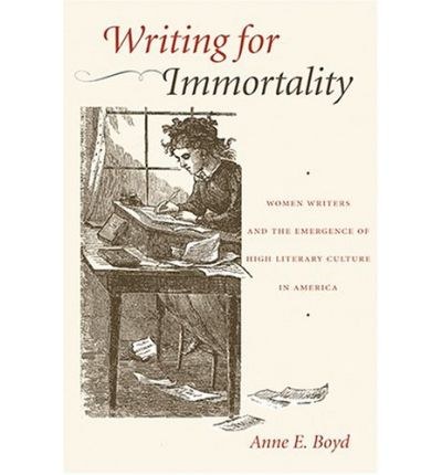 immortality in literature essay Milan kundera writes novels, but are they philosophy or fiction  his essay on  kitsch in the sixth section of the unbearable lightness of.