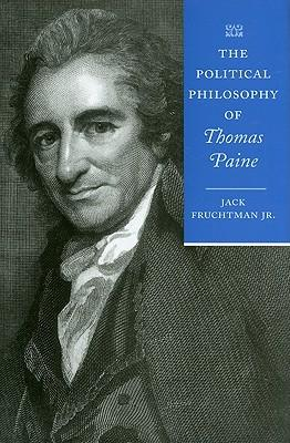The Political Philosophy of Thomas Paine