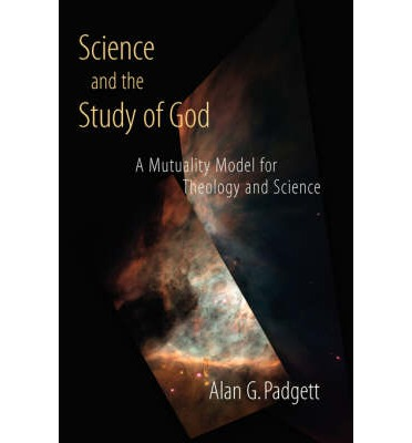 *** Science Or God? ***
