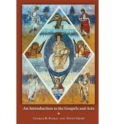 An Introduction to the Gospels and Acts